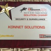 Cyber media award1 2016