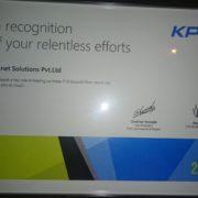 KPIT-2